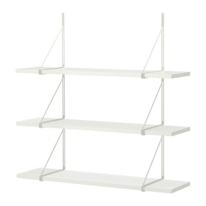 ekby-jarpen-ekby-gallo-wall-shelf__0199686_PE357879_S4