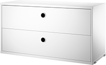 string_chest_drawers_white