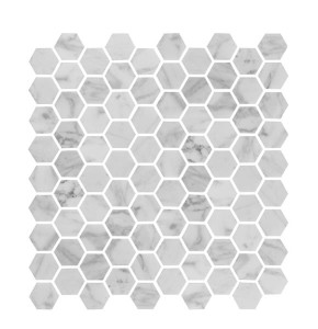 UHexagon_CarraraPolished_large