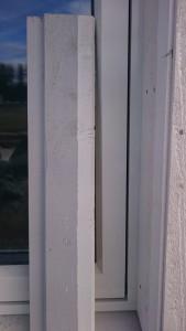 gråmålatvitgul
