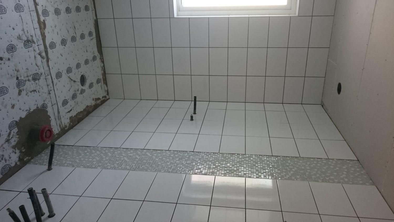 Badrum-arkiv - Finnebäck - Vi bygger ett PrioTvå från Eksjöhus